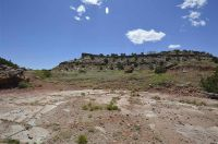Home for sale: 3.275 Acres Bullhead Dr., Conchas Dam, NM 88416