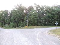 Home for sale: Lot 6 Ridgetop Ln., Crawford, TN 38544