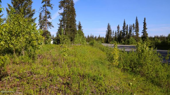35495 Sterling Hwy., Anchor Point, AK 99556 Photo 5