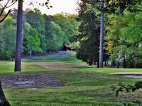 Home for sale: 123 Edenbridge, Williamsburg, VA 23188