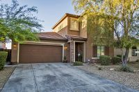 Home for sale: 10004 W. Marguerite Avenue, Tolleson, AZ 85353