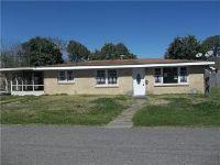 Home for sale: 3505 8th St., Harvey, LA 70058