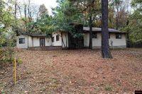 Home for sale: 762 Cr 832, Henderson, AR 72544