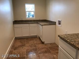 3202 N. 42nd St., Phoenix, AZ 85018 Photo 15