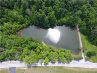 Home for sale: Sr Hwy. 64, Georgetown, IN 47122