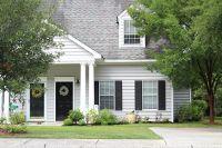 Home for sale: 4854 Habersham Ln., Summerville, SC 29485