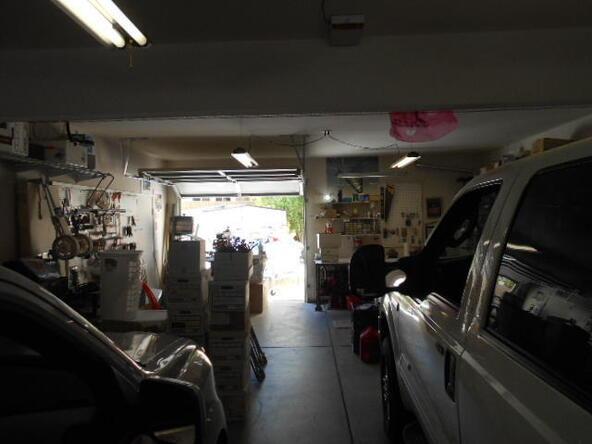 4787 W. Avenue J7, Lancaster, CA 93536 Photo 22