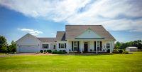 Home for sale: 294 Law, Lexington, TN 38351