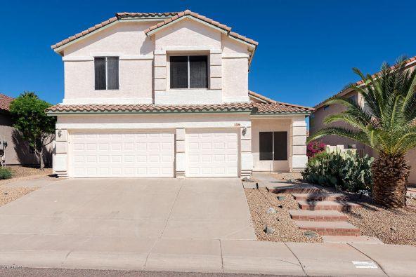 1026 E. Hiddenview Dr., Phoenix, AZ 85048 Photo 1