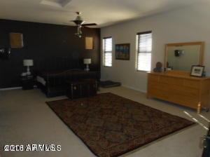 22702 N. 39th Terrace, Phoenix, AZ 85050 Photo 74