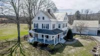 Home for sale: 3 Perry la, Cambridge, NY 12816
