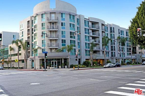 267 S. San Pedro St., Los Angeles, CA 90012 Photo 2