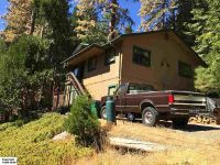 Home for sale: 19131 Middlecamp Rd., Twain Harte, CA 95383
