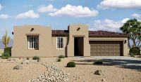 Home for sale: 10715 Placita Reina Linda, Tucson, AZ 85748