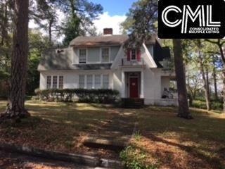 1525 Westminster Dr., Columbia, SC 29204 Photo 1