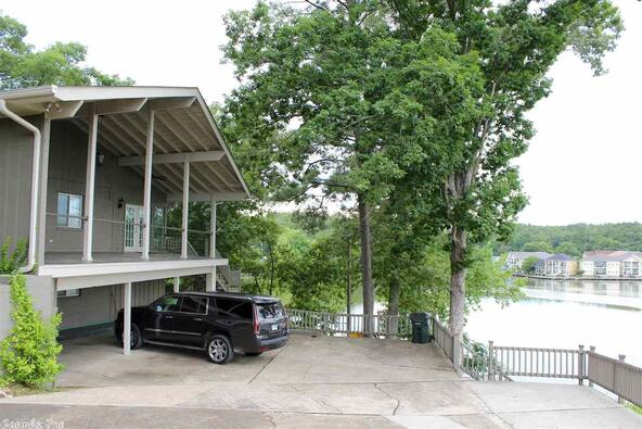 580 Grandpoint Dr., Hot Springs, AR 71901 Photo 24