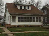 Home for sale: 1227 Phillip Ave., Norfolk, NE 68701