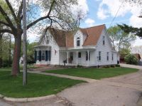 Home for sale: 104 West Ohio St., Toledo, IA 52342