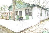 Home for sale: 1527 Chester St., Savannah, GA 31415