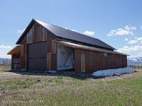 Home for sale: 5080 Deer Ridge Trl, Victor, ID 83455