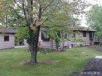 Home for sale: 1655 Kingswood Tr, Nekoosa, WI 54457
