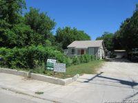 Home for sale: 4419 Hein Rd. N., San Antonio, TX 78220