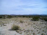 Home for sale: 00 N. Alvie Lee, Benson, AZ 85602