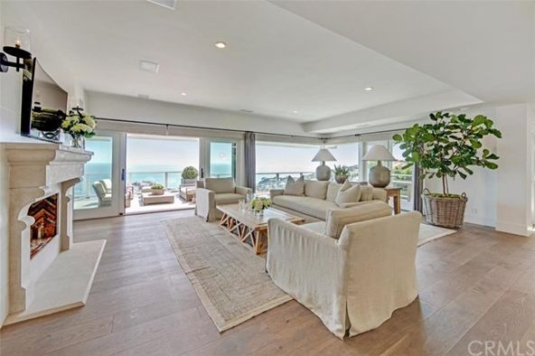 1409 Emerald Bay, Laguna Beach, CA 92651 Photo 7