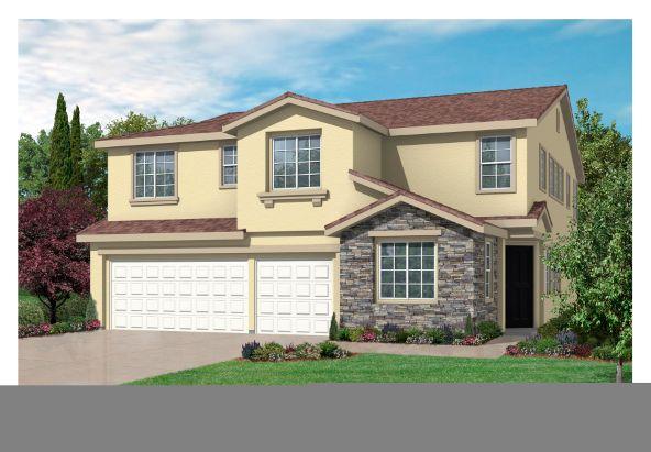 30266 Blue Cedar Drive, Menifee, CA 92584 Photo 6