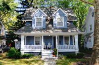 Home for sale: 10 Laurel Pl., Glen Ridge, NJ 07028