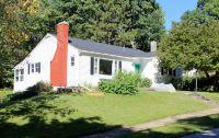 Home for sale: 43 Watkins, Rutland, VT 05701