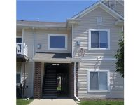 Home for sale: 1106 N.E. 5th Ln., Ankeny, IA 50021