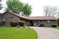 Home for sale: 2204 11th Avenue, Sterling, IL 61081