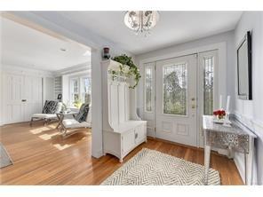 50 Shingle House Rd., New Castle, NY 10546 Photo 3