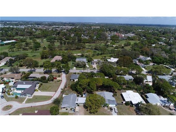 6916 Alderwood Dr., Sarasota, FL 34243 Photo 30