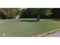 Home for sale: 812 Railroad St., Salisbury, NC 28023