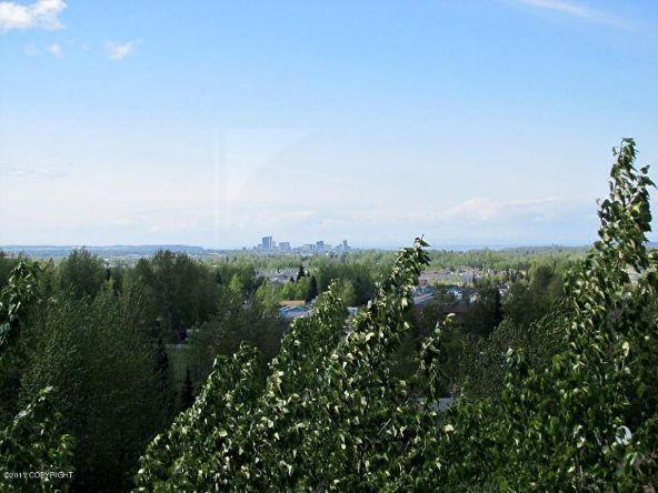 7752 Boundary Ave., Anchorage, AK 99504 Photo 3
