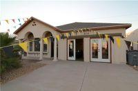 Home for sale: 13195 Pocklington Rd., Horizon City, TX 79928