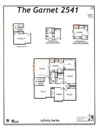 Home for sale: 175 Trailblazer St., Middleton, ID 83644