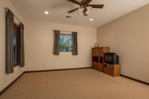 12402 N. 102nd St., Scottsdale, AZ 85260 Photo 42
