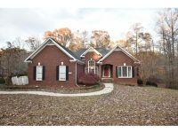 Home for sale: 117 Sunningdale Dr., Winder, GA 30680