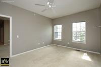 Home for sale: 3261 Stratford Ct., Lake Bluff, IL 60044
