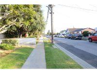 Home for sale: Halldale Avenue, Gardena, CA 90247
