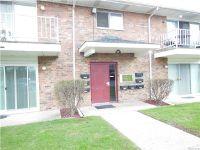 Home for sale: 15034 Fairfield St., Livonia, MI 48154