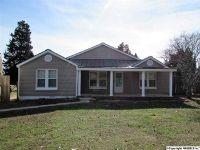 Home for sale: 655 Hudson Rd., Decatur, AL 35603