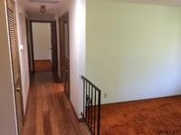 Home for sale: 4605 Reimann St., Salem, OR 97305