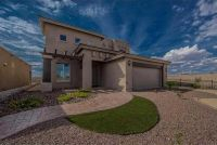 Home for sale: 2189 Enchanted Summit Dr., El Paso, TX 79835