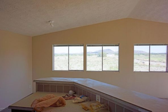 68000 Monroe St., Salome, AZ 85348 Photo 4