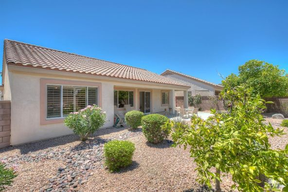 78498 Sunrise Canyon Avenue, Palm Desert, CA 92211 Photo 18