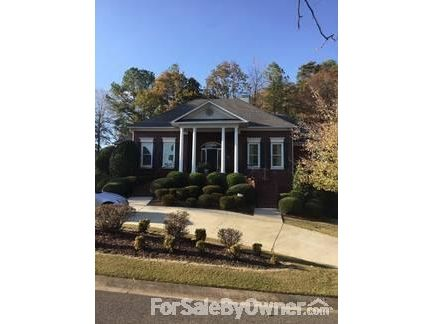 2902 Lake Highland Way, Hoover, AL 35242 Photo 1